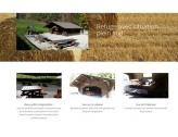 Mise en ligne du nouveau site Internet pour les réservations du Refuge de Chambion